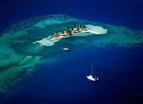 土耳其旅游之-爱琴海