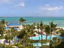 加勒比――巴哈马旅游
