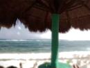 图卢姆大绿洲度假村-墨西哥绿洲酒店及度假村集团