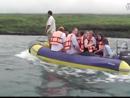 加拉帕戈斯群岛-阿纳希游艇巡游-厄瓜多尔安第斯生态之旅