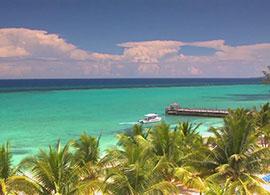 牙买加旅游宣传片