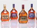 阿普尔顿朗姆酒1 - 牙买加