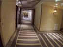意大利皇家别墅温泉大酒店