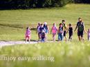 斯洛文尼亚:轻松徒步,高调赏美