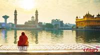 2018年西班牙国际旅游交易会伙伴国:神奇的印度