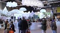 2018年西班牙国际旅游交易会的第四天