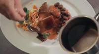 美食家的饕餮盛宴 - 斯洛文尼亚