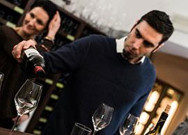 斯洛文尼亚:品味下施蒂利亚地区的葡萄酒