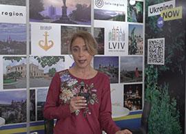 泛乌克兰旅行社欢迎您!