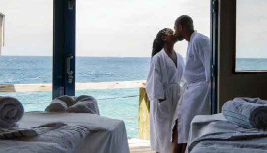 加勒比库拉索岛情侣旅游:最浪漫的事TOP7